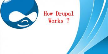 How Drupal 7 Works
